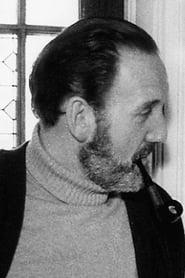 Alvin Rakoff