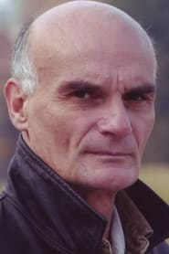 Gilles Arbona