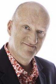 Gilles Dtroit
