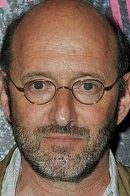 Gilles GastonDreyfus