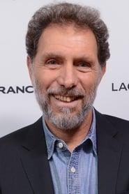 Gilles Sacuto
