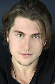 Garrett Hnatiuk