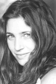 Giorgia Brugnoli