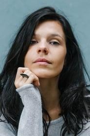 Giovana Echeverria