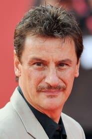Giorgio Tirabassi