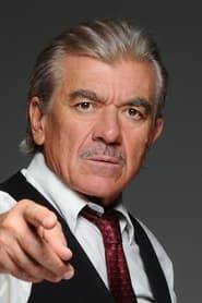 Giorgos Giannopoulos