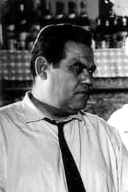 Giorgos Tzifos