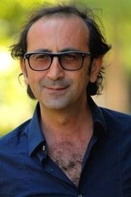 Giovanni Esposito