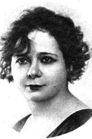 Amalia Snchez Ario