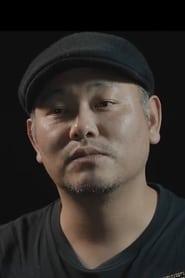 Lee Hajun