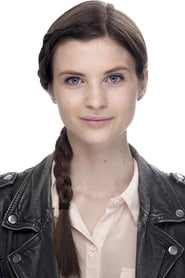 Hanna Ardhn