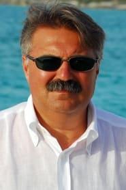 Giuseppe Giglietti