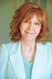 Glenda Morgan Brown