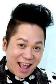 HsuehLiang Pu