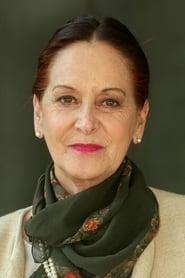 Gloria Laso