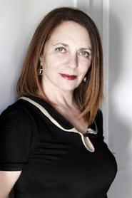Gloria Muoz