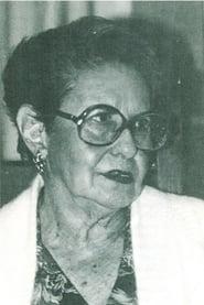 Gloria Schoemann