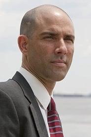 Gonzalo Menendez