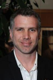Greg Funk
