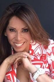 Amaranta Ruiz