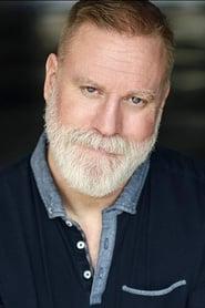 Greg Whipple