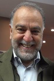 Gualtiero Rosella