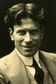 Gualtiero Tumiati