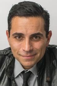 Guido Grasso Jr