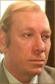Guido Leontini