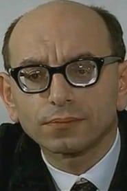 Guido Spadea
