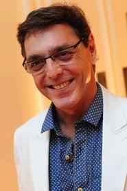 Guilherme Leme