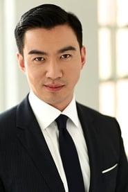 Johnny M Wu