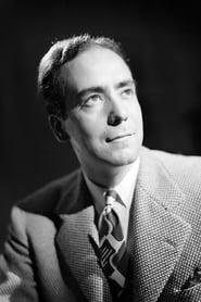 Guillermo Caldern