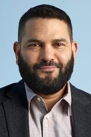 Guillermo Daz