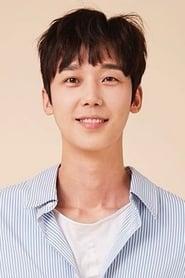 Yoon Jonghoon