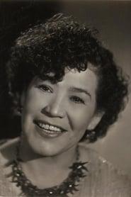 Amelia Wilhelmy