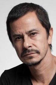 Gustavo Snchez Parra