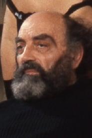 Guy Bonnafoux