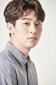 Park Jungmin