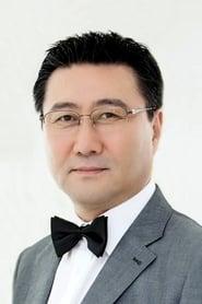 Choi Jungwoo