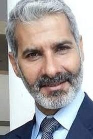 Karim Hajee