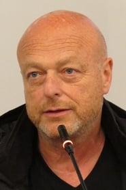 Grard Krawczyk