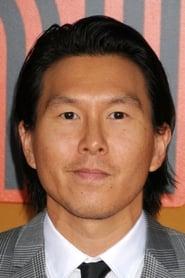 Ken Kao