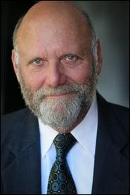 H Richard Greene