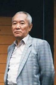 Hajime Kaburagi