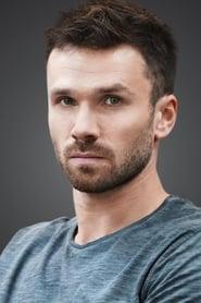 Krzysztof Wach