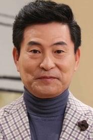 Lee Hanwi