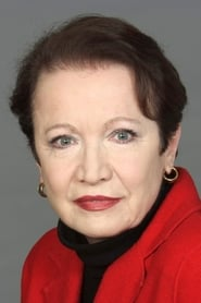 Hana Maciuchov