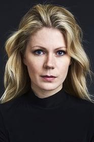 Hanna Alstrm