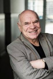 HansJrgen Silbermann